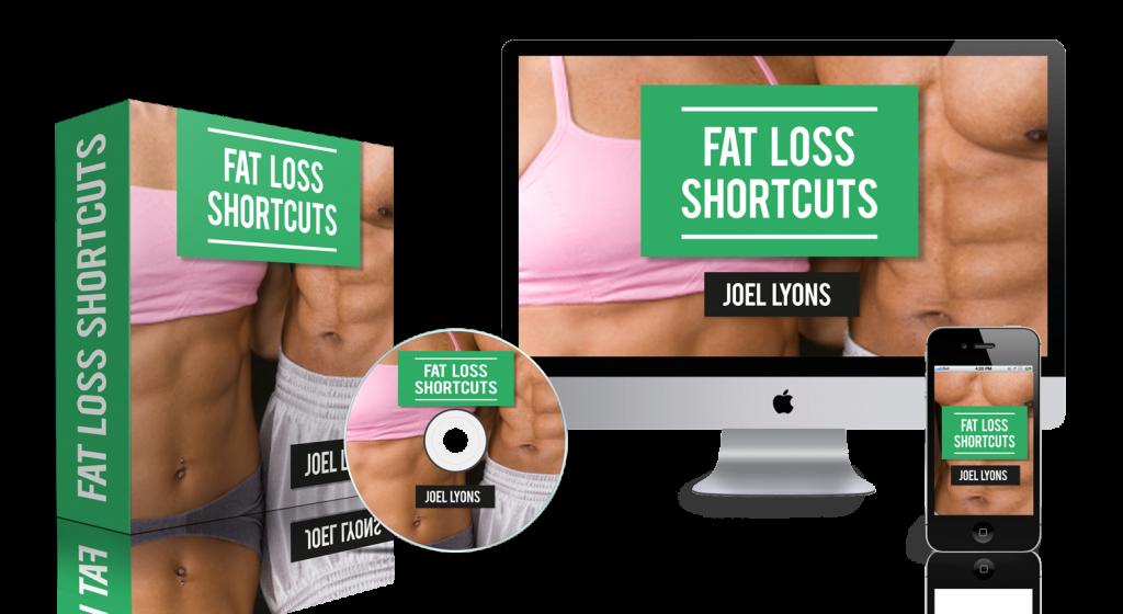 Monitor-Box-CD-Fat-Loss-Shortcuts-small