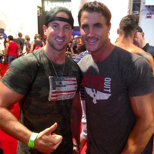 Troy-and-Greg-Plitt